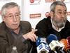 Ccoo ugt convocan protestas reforma laboral gobierno espanol 1 1088831[1] thumb